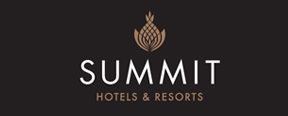 Member of Summit Hotels